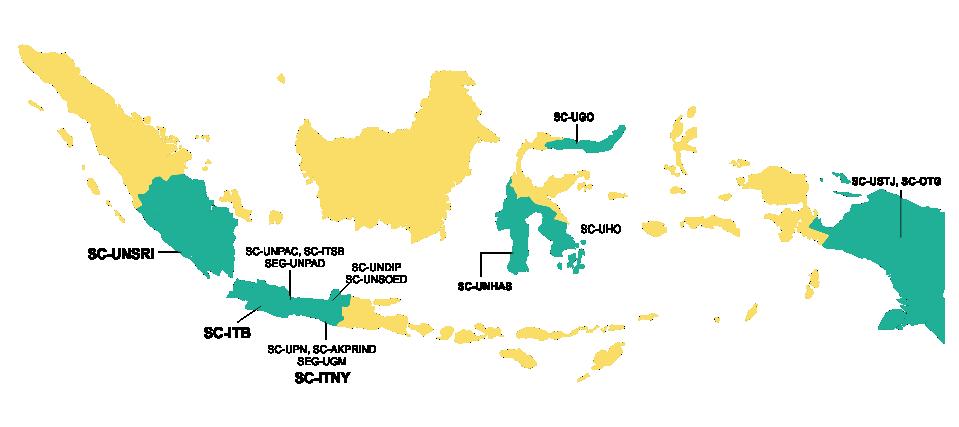 totang-map2